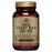 Solgar- Red Yeast Rice Vegetable Capsules- 60