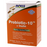 NOW FOODS -Probiotic-10™ - 24 Packets