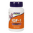 NOW FOODS -IGF-1 - 30 Lozenges