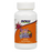NOW FOODS -Kid Vits Berry Blast - 120 Chewables