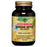 Solgar- SFP Stinging Nettle Leaf Extract Vegetable Capsules- 60