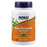 NOW FOODS -Saw Palmetto Extract 160 mg - 240 Softgels