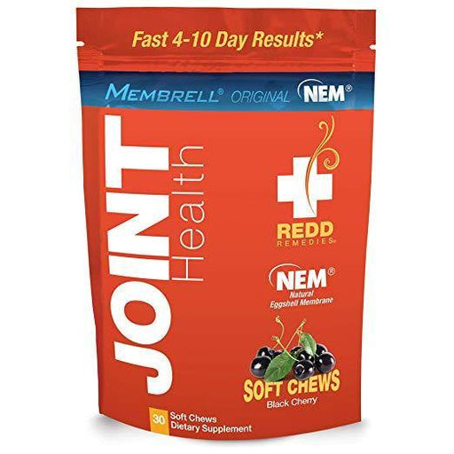 Redd Remedies - Joint Health Soft Chews 30 ct