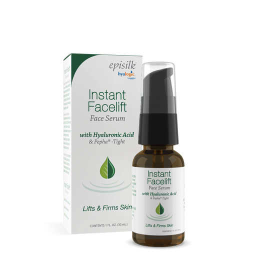 Hyalogic - Instant Facelift Serum