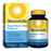 Renew Life - Digestmore Ultra Enzymes 90vcaps