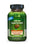 Irwin Naturals -Only One Liquid-Gel Multi WITH Iron
