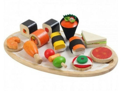 wooden_playfood_sushi