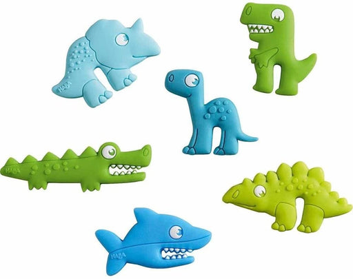 Haba 301158 Tumbler Decorations Dinosaurs (5674822369432)