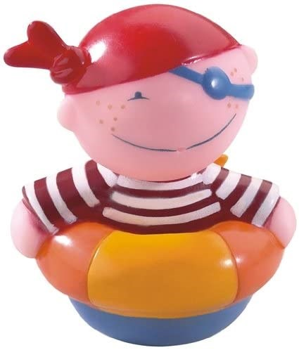 Haba 5006 Pirate Squirter (5634469920920)