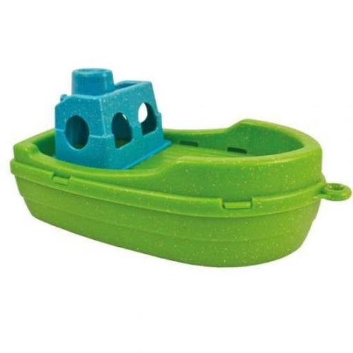 Anbac 70063 - Fishing-boat (6186309320878)