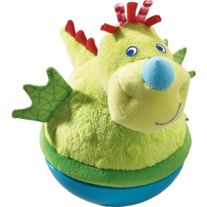Haba 300422 Roly-poly Dragon (272401465373)