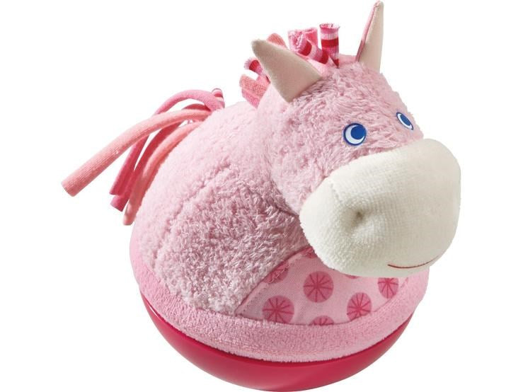 Baby toy Roly Poly Horse