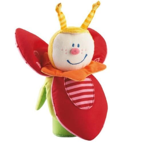 Haba 3727 Clutching toy Beetle Trixie (7036739269)