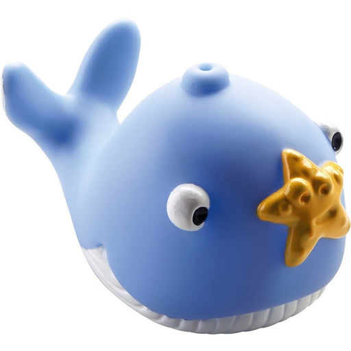 Haba 301596 Blue Whale Betty Squirter (1345930395738)