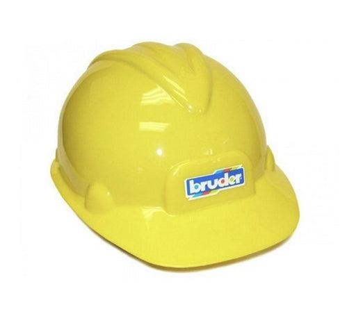 Bruder 1020 Construction Helmet 10200 (4652530958426)