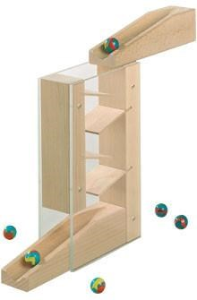 Haba 1157 Cascade for The Ball Track (7036679621)