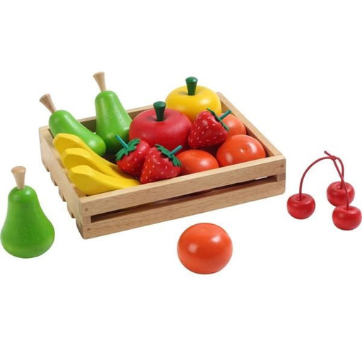 Crate of Fruit (7036872581)
