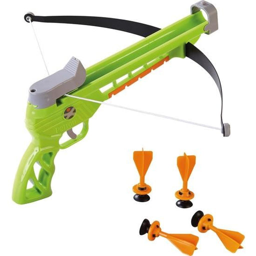 Haba 302508 Crossbow (1877877784666)