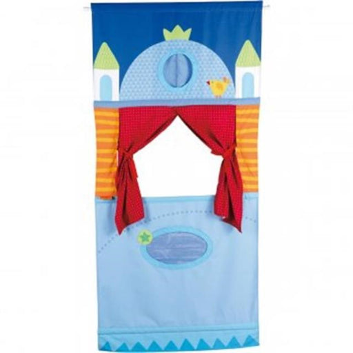 Haba 7281 HABA Doorway Theater (272318660637)