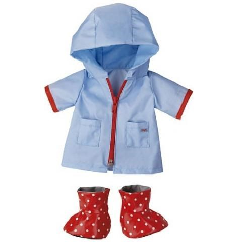 Haba 3668 Dress set Raindrops (7036840069)
