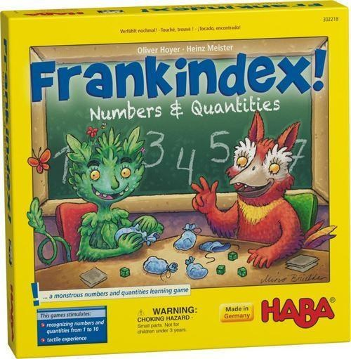 Fiddlesticks! Numbers and Quantities (8983521541)