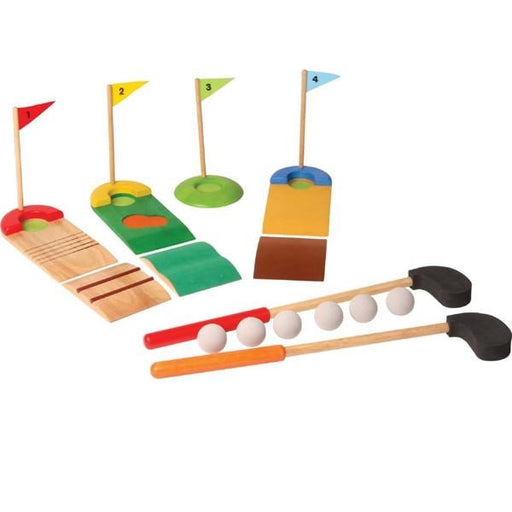 Golf Set for kids (7036878021)