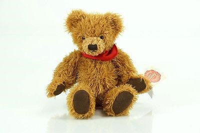 Hermann Teddy Collection Old Style Teddy