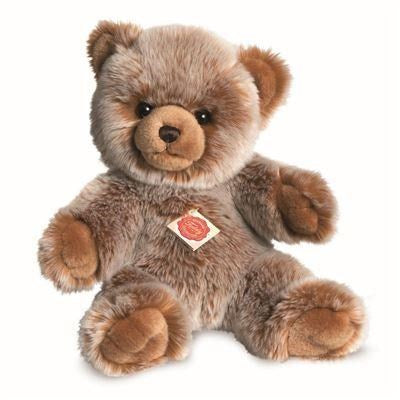 Hermann Teddy Collection Teddy Two-Tone (1308333211738)
