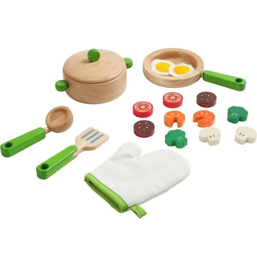 Kitchenware Set (7036871557)