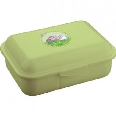 Haba 6678 Lunch Box On the Farm (7037117957)