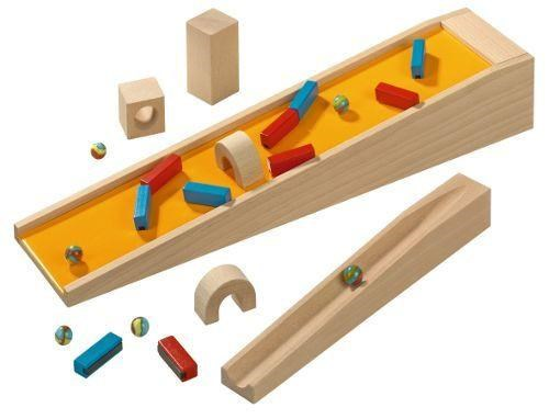 Haba 3500 Magnetic Stairs