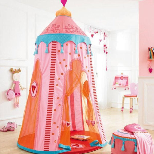 Haba 8116 Marrakesh Play Tent (7036692933)