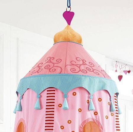 Haba 8116 Marrakesh Play Tent