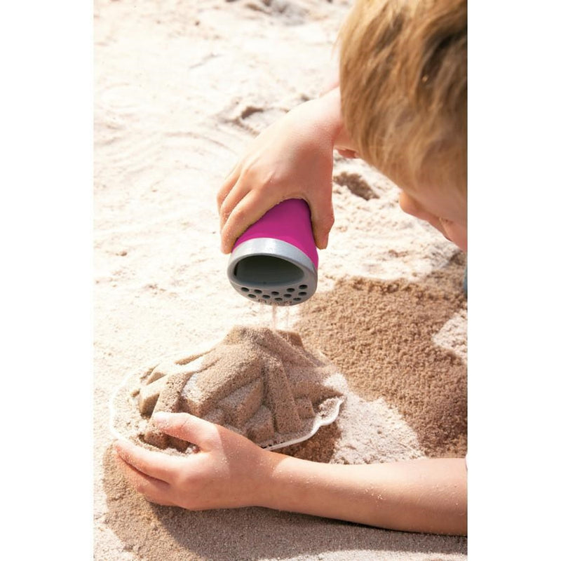 Sand Toy Sand shaker
