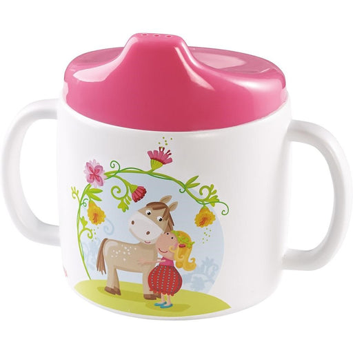 Haba 300386 Sippy Cup Vicki & Pirli (1877857599578)
