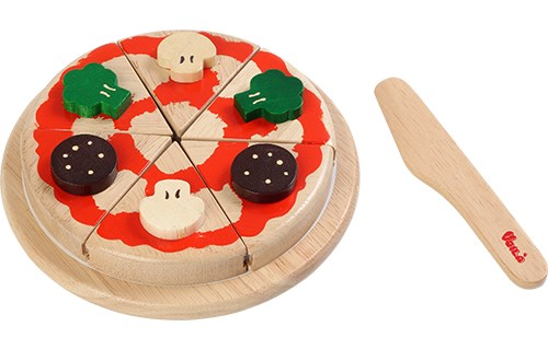 Small Wooden Pizza (7037066501)