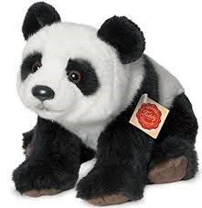 Teddy HermannPanda 28 cm Soft Toy