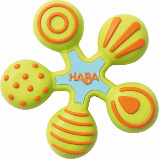 Haba 300426 Clutching toy Star (267068833821)