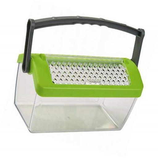 Haba 301513 Insect Box (332671746077)