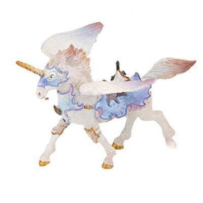 Unicorn Fairy Pegasus (7036935301)