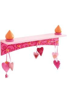 Haba 8175 Wall shelf Pia (7036838405)