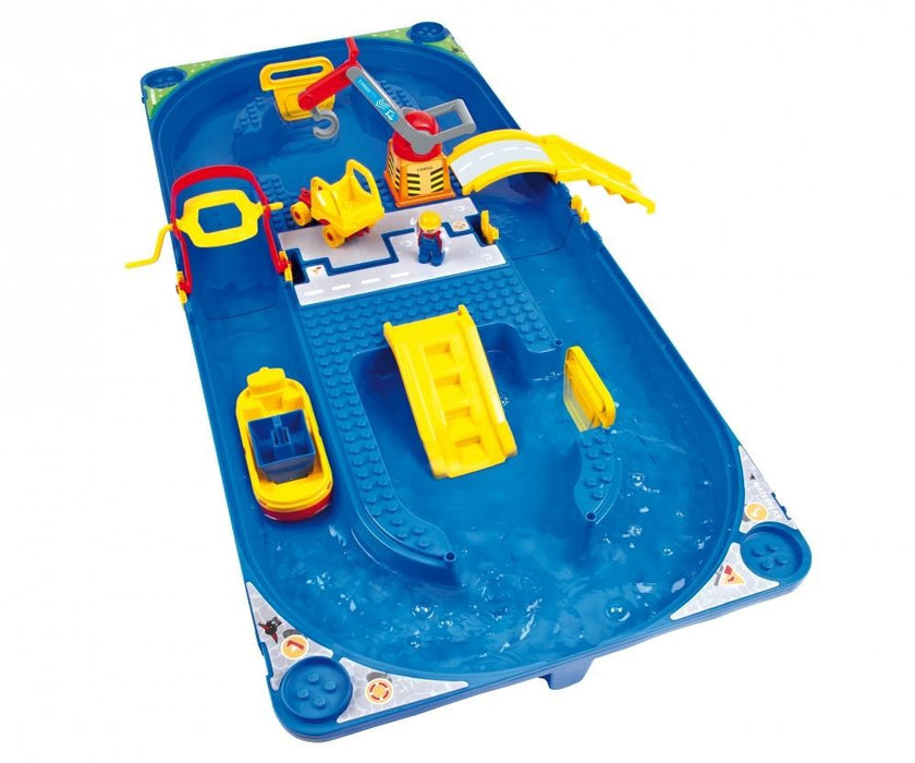 Waterplay Funland (187815755805)