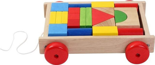 Wooden Basic Blocks on wheels (7036902597)