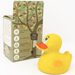 Lanco 805 Rubber Duck - Yellow (6186312433838)