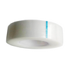 Transparent Porous Surgical tape
