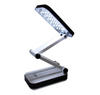 Bight desk Lamp