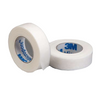 3M Micropore™ Medical Tape
