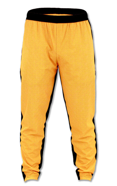 Men's April Fu Track Pants