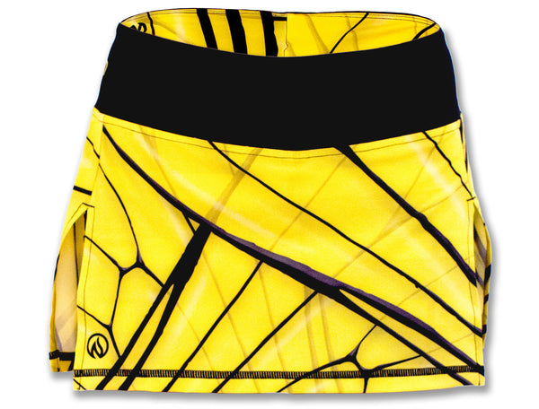 Women's Bee Sports Skirt
