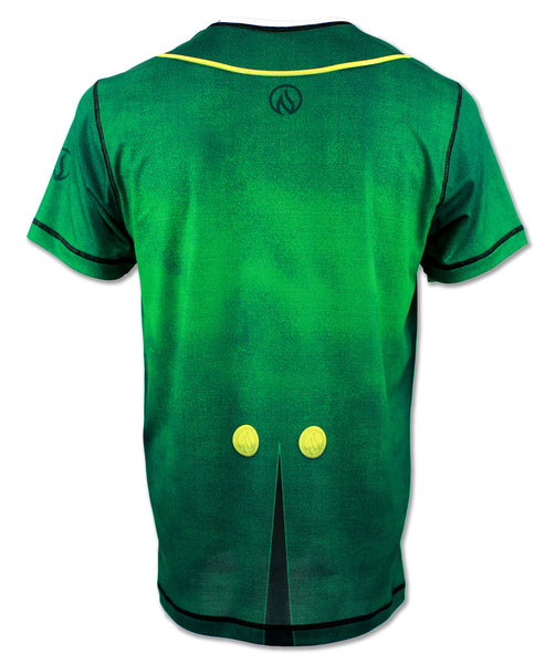 Men's Lucky Charm 2 Tech Shirt